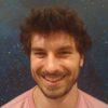 Trent Jansen-Sturgeon photo