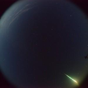 27 November 2015, 10:43 UTC - Billa Kalina camera