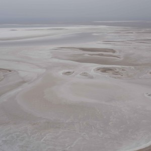 Kati Thanda-Lake Eyre South
