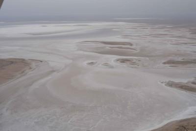 Kati Thanda-Lake Eyre South