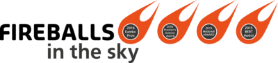fireballs-logo-multiawards