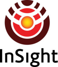 insight-mission-logo
